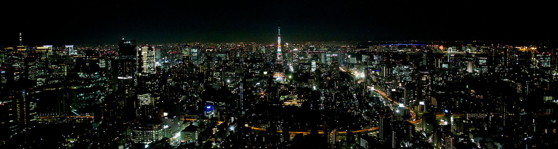 tokyo_city_view